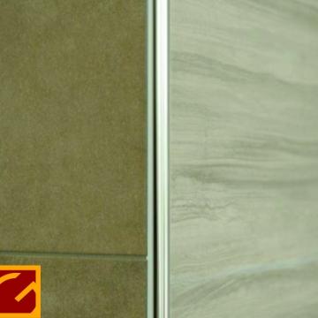 Varilla Aluminio Atrim 1380  Oro