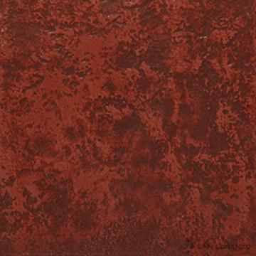 Ceramico San Lorenzo Cotto Vecchio Rosso 45,3X45,3 Cj.2,05 M2