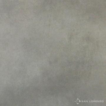 Ceramico San Lorenzo Portland Gris 45,3X45,3 Cj.2,05 M2
