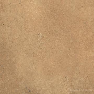 Ceramico San Lorenzo Terre Mix Ladrillo 33X33 Cj.1,96 Mt
