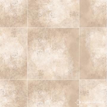 Porcelanato Esmaltado San Lorenzo Bauhaus Sand Rectificado 58X58 Cj.1,35