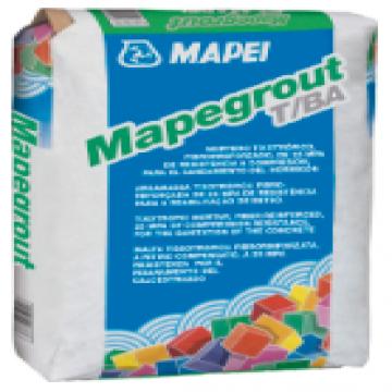 Mortero Mapei Mapegrout Tba X 25 Kgs.