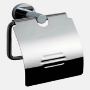 Set accesorios para baño 6 Piezas Ideal Linea Pora