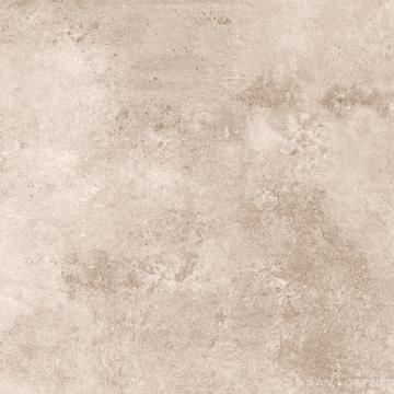 Porcelanato Esmaltado San Lorenzo Bauhaus Grey Rectificado 58X58 Cj.1,35
