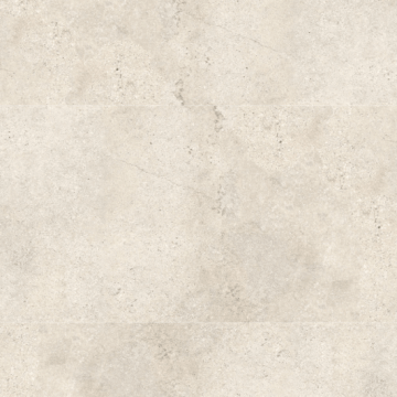 Porcelanato Esmaltado San Lorenzo Basaltina Beige 59,3X1,19 Cj 1,41Mt