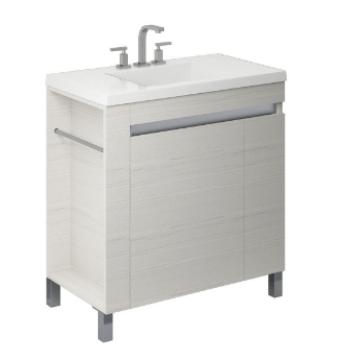 Vanitory Schneider Aqua 80 Cm Teka