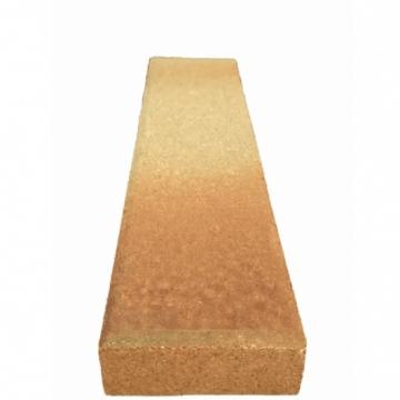 Liston Refractario Fara  22 X 6 X 2 (76/M2)