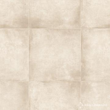 Porcelanato San Lorenzo Terraferma Marfil  57,7x57,7 Cj. 1,33