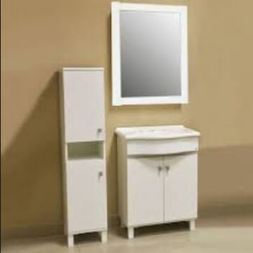 Anaquel Itar Classic 029 X 1,33 Blanco