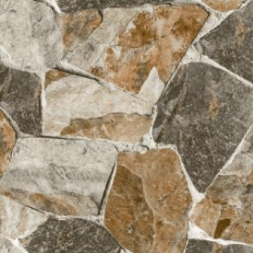 cerámica scop Arusha arena 45.3x45.3