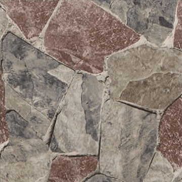 cerámica scop arusha porfido 45.3x45.3