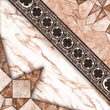 ceramica scop cadiz rosa 33x33