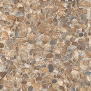 ceramica scop lutecia arena 45.3 x 45.3