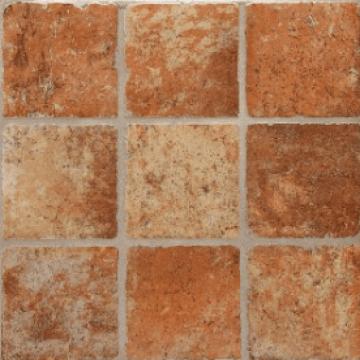 Ceramica Scop Rustico Ebano 45.3X45.3