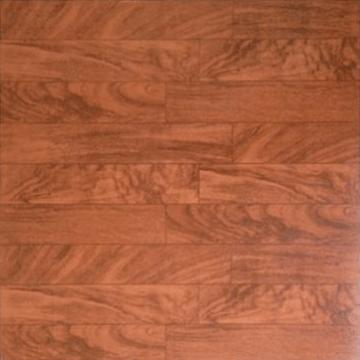 Ceramico San Lorenzo Ciruelo Caoba Brillante 45,3X45,3