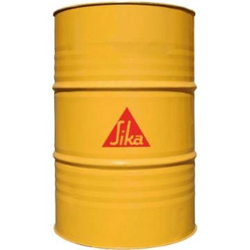 Sikacim X 200 Lts. Adhesivo Sika