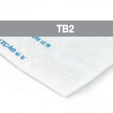 Fieltro Isolant Tb2 2 Mm X 20 M
