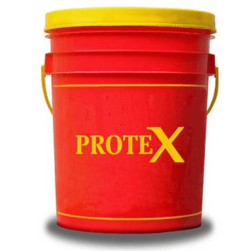 Fondo De Junta Prokrete Protex Pol 25 Mm X Mt.