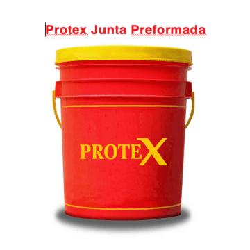Sellador Prokrete Protex Junta Preformada X 4.5 M
