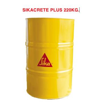 Sikacrete Sika Plus 220 Kg