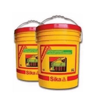 Sikacrete Sika Plus 20 Kgs