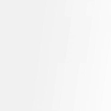 Ceramico Blanco Satinado Acacia Scop 33x45