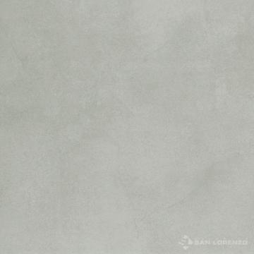 Porcelanato Moods Pulido San Lorenzo 57.7x57.7