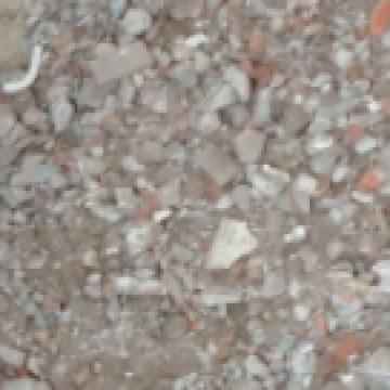 Escombro Suelto 2 Metros, Precio Por Metro