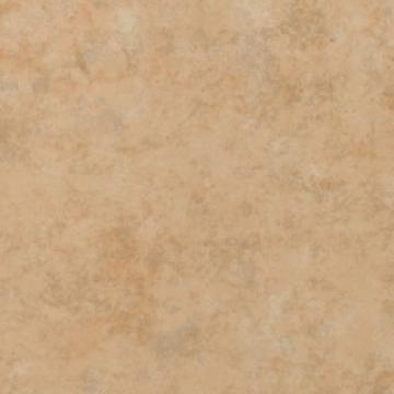 Ceramica Scop Arrayan 45,3X45,3 Cj.2,05 M2 Beige