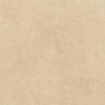 Ceramica Scop Arrayan 45,3X45,3 Cj,2,05 M2. Natural