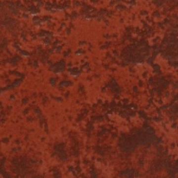 Ceramica Scop Lacre Rojo 45,3X45,3 Cj.2,05 M2.