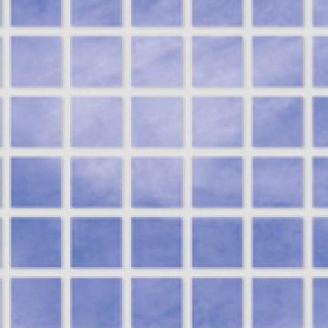 Ceramica Scop Aqua Blue 33 X 33 Cj.1,96M2
