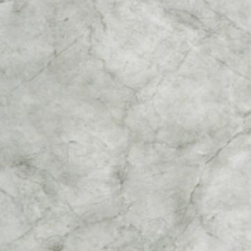 Ceramica Cortines Marmol 40X40 Cj. 1.76 Mt2 Gris
