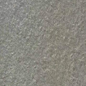 Ceramica Cortines Basalto 30 X 45 Cj 1,35 M2 Acero