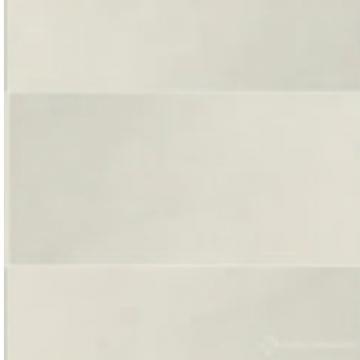 Porcelanato Esmerilado Pulido San Lorenzo Moods hueso 28X57.7 CJ 1.29M2